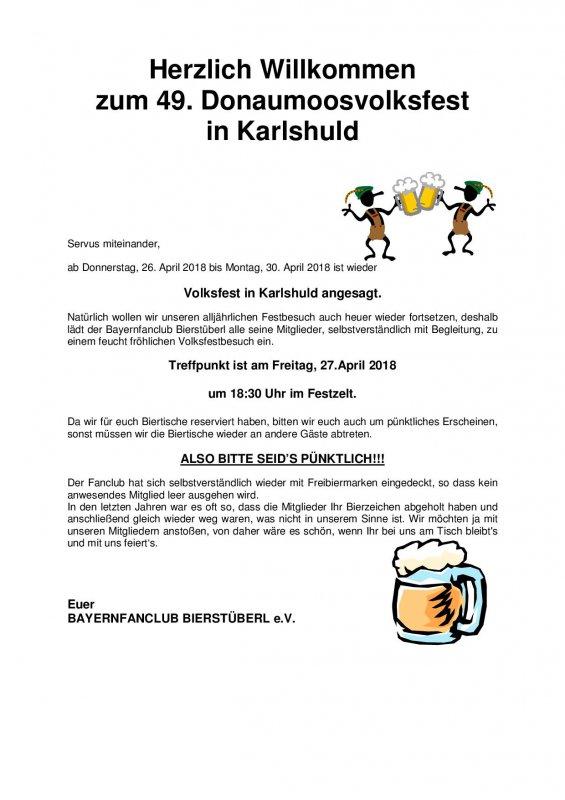 Erfreut Lehrerqualifikationen Fortsetzen Bilder - Entry Level Resume ...